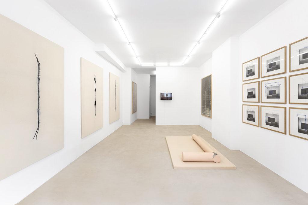 01_TELSTAR_Weiss_GalerieValeriaCetraro_web