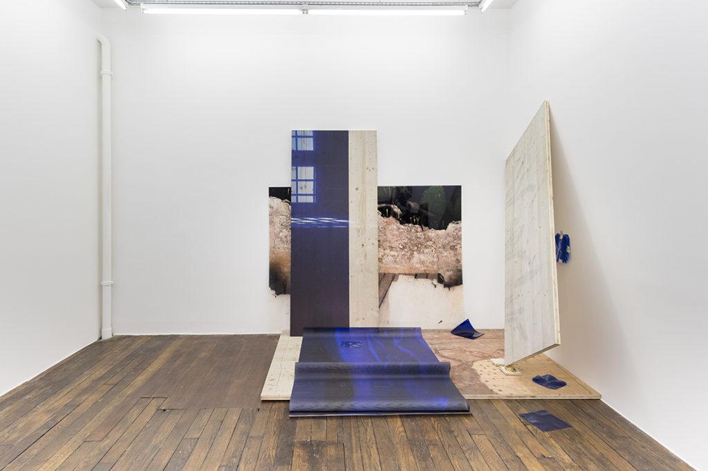 02_PetrelRoumagnacDuo_dAsterion_GalerieValeriaCetraro