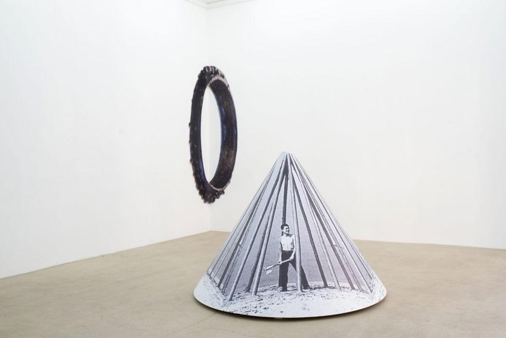 Double décor_02_Galerie See studio
