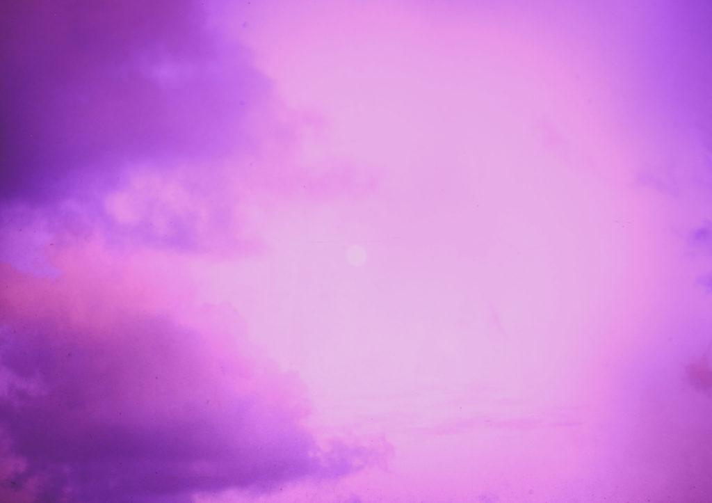Purple_daymoon_RVB_BD